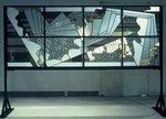 Robert Jekyll Stained Glass