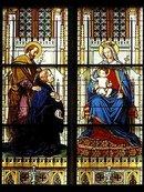 European Cathedral Art Renaissance Image