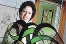 Elizabeth Sampson Write-up in the Ottawa Citizen Image